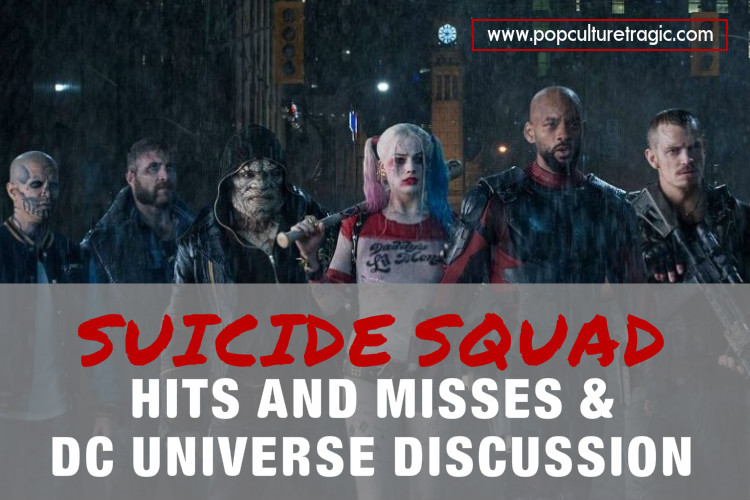 Entertain This Daily Hits And Misses In Pop Culture ...